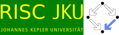 wegweiser-risc-jku-uni.png