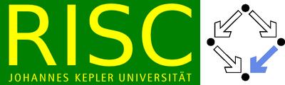 wegweiser-risc-uni.png