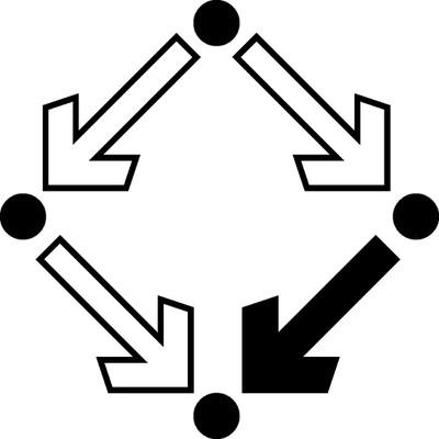 risc-logo-bw.jpg