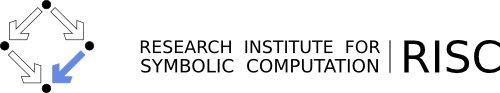 risc-logo-text-500.jpg