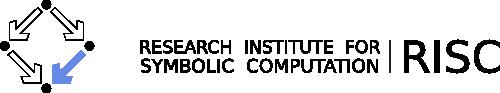 risc-logo-text-500.png