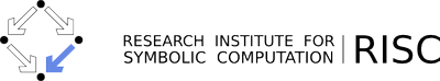 risc-logo-text-500.png