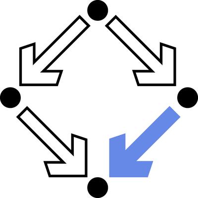 risc-logo.png