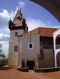 castle_ready.jpg