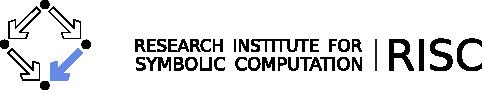RISC Portal